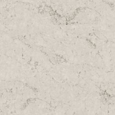 Caesarstone 5211 Noble Grey