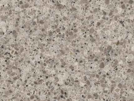 Caesarstone 9260 Cracked Pepper
